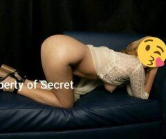 Chattanooga Domination & Fetish - Come see me💋💋💋 The one and only secret 💋💋💋