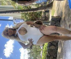 O.C. TS escort female escort - (Your Place) Sexy Curvy Latina TOP 6in FF Candy awaits 4 u!