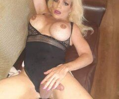 Kissimmee TS escort female escort - The Starr is back in the heart of iDrive 386-281-8060