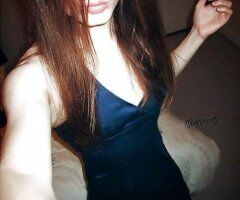 Flagstaff/Sedona TS escort female escort - Let's enjoy all day or night❤️fuck-me ass💋qv 25 hh 40 hr 70roses