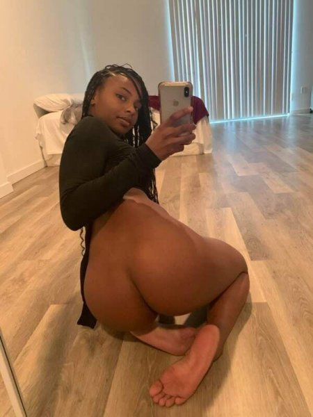 🌞 YOUNG BLACK GIRL🌀 MEET FOR ROMANTIC SEX 💘ANY TIME ANY PLACE - 5