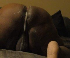 Birmingham female escort - Big Juicy (FREE) Ass For Big Dick Tops IN Birmingham Al