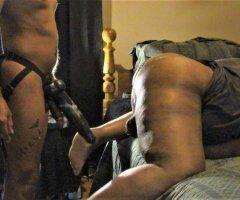 Big Juicy (FREE) Ass For Big Dick Tops IN Birmingham Al - Image 6