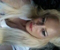 MILFtacular Alert! Hot Busty Blonde MILF 38DDD Stifler's Mom - Image 5