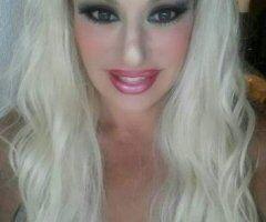 MILFtacular Alert! Hot Busty Blonde MILF 38DDD Stifler's Mom - Image 8
