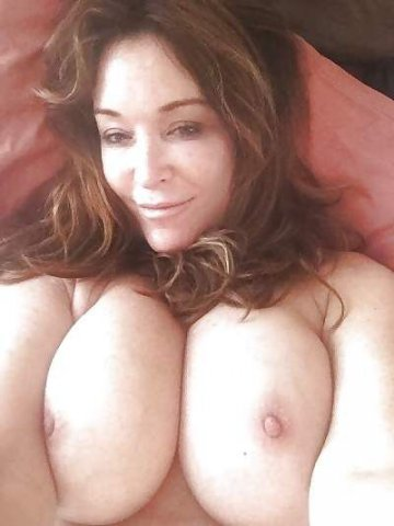 ?????44 Year Divorced Older Mom Fuck Me __Totally Free??? - 7