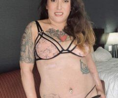 🎀Miss Molly🎀 & Sexy GF 🍭Maggie🍭 Fully INTERACTIVE Playmates👯♀️ - Image 4