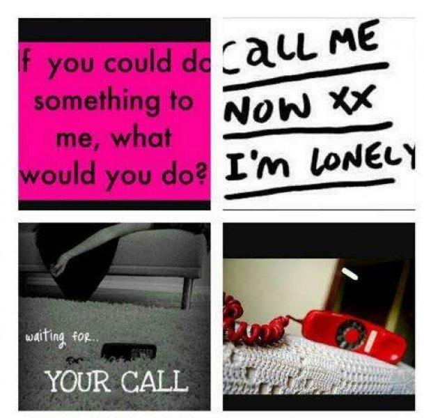 II'm horny call me *337-243-8202 - 2