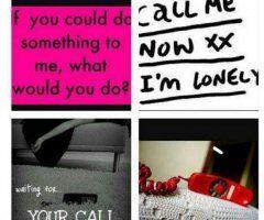 II'm horny call me *337-243-8202 - Image 2