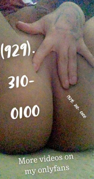 ?Tranny licious? Perfect Body ? Big Ass ? Love Kissing ? - 8