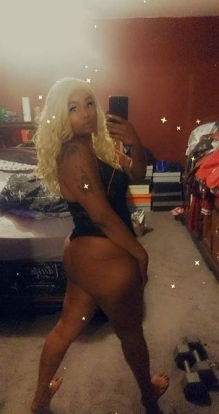 ????160 2 girl 2hrs special no limits bbw ??❗️?? - 1