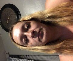 ????160 2 girl 2hrs special no limits bbw ??❗️?? - Image 4
