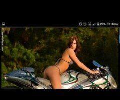 *Location:BRATTLEBORO, VT. Eager!Sexy!Horny! 24.7, NO GAG reflex! - Image 7