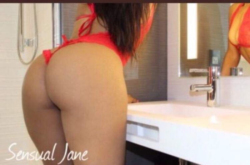 Visiting Bismarck on 10/12~Sensual Touch + More - 4