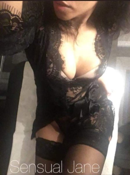 Visiting Bismarck on 10/12~Sensual Touch + More - 7