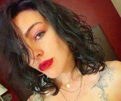 🍭💜 Brianna 💜 🍭 (910)581 8909 ☎️ Call Now Cum 🔜 - Image 2