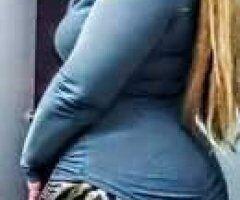 💨💨SMOKIN HEAD🍆💦👅 BOMB AS PU$$Y💣✊😻GREEK FREAK🍑😻 Call Khloe!!! - Image 4