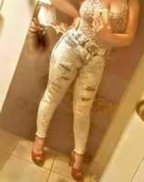 💨💨SMOKIN HEAD🍆💦👅 BOMB AS PU$$Y💣✊😻GREEK FREAK🍑😻 Call Khloe!!! - 6