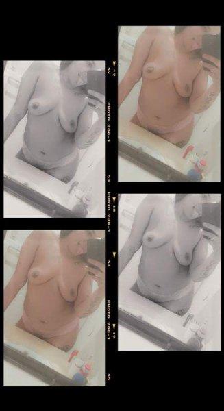 Freaky Latina Babe💦Sweet&Discreet🍒🤫(559) 754-0787 - 2