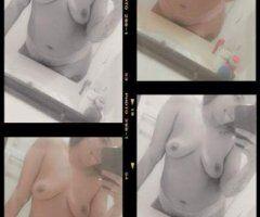 Freaky Latina Babe💦Sweet&Discreet🍒🤫(559) 754-0787 - Image 2