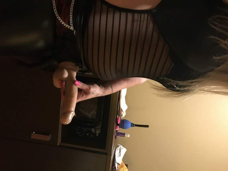 Mistress seeks submissive sissy sluts pay pigs?? ? NOW LOOSERS! - 6