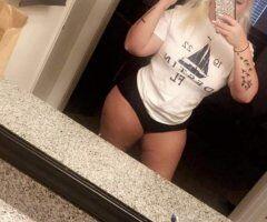 Megan 🤍 brand new -WALTHAM AREA—347-352-1670 - Image 2