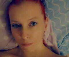 Becky Blue 💋 - Image 4