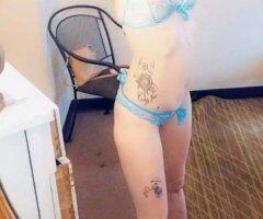 Becky Blue 💋 - Image 5