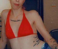 Becky Blue 💋 - Image 6