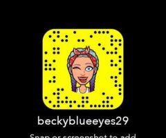 Becky Blue 💋 - Image 11
