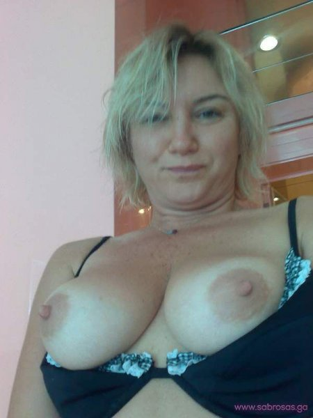 🍁👉40 years old mOm💋Monica💋Specials👉$40 Qv👉$60 Hh👉$80 Hr💋✔ - 3