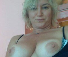 ??40 years old mOm?Monica?Specials?$40 Qv?$60 Hh?$80 Hr?✔ - Image 3