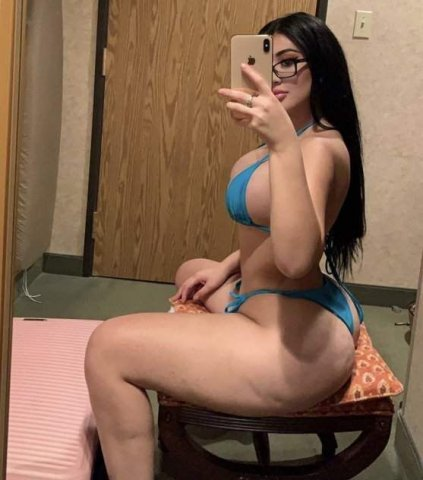 ?I'm Available✔️Special BBJ✔️Juicy Booty Come Enjoy The View - 4