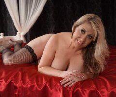 💚💋💚 44 Years Older Sweet Horny Divorced Mom 💚💋💚 - Image 9