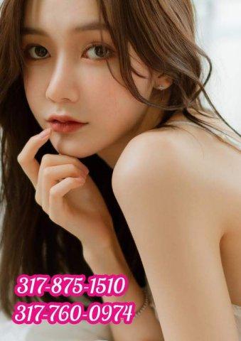 ??? New Asian Girl? ??? ????317-875-1510????? - 2