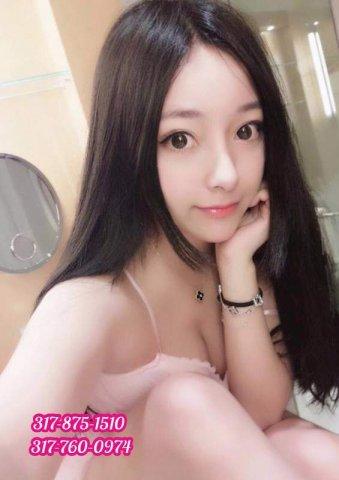 ??? New Asian Girl? ??? ????317-875-1510????? - 3