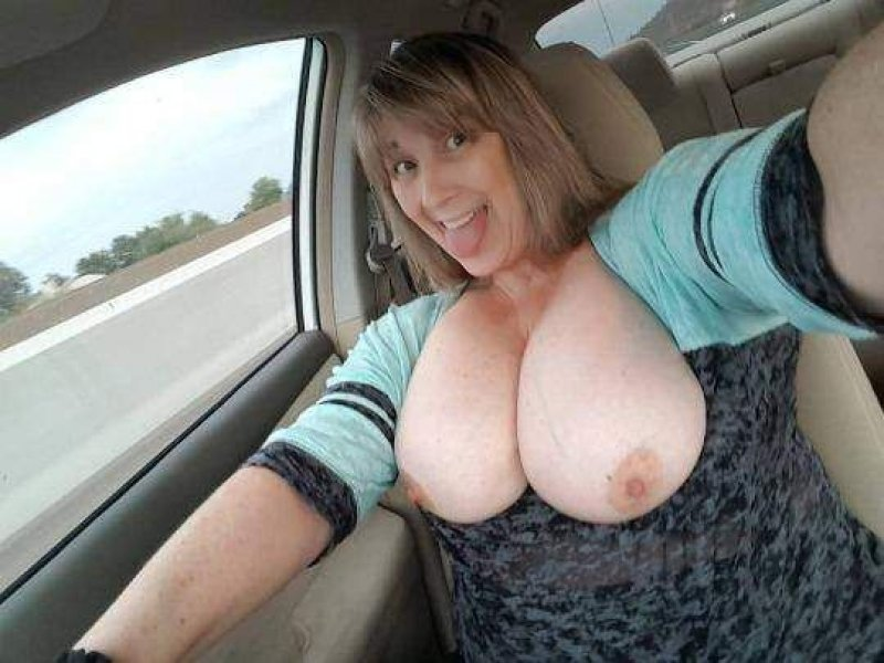 ???✅✔420 Oral Car BJ-Mutual In My own Car?❤IN/Outcall ??? - 1