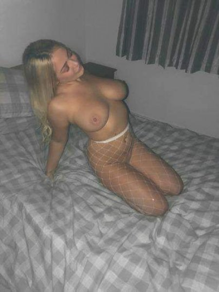 SEXY NEW BABY LOOKING FOR FUN ??? - 2