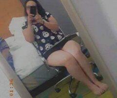 Cum see me baby 806 701 7217 - Image 5