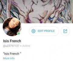 """""""ISIS FRENCH """" - Image 9"""