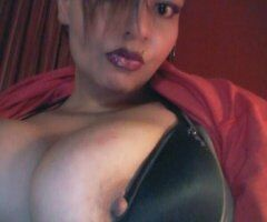 ! Let's Play! xOXol # 505-709-1319 or 505.785.3980 - Image 5