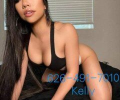 Asian Kelly love to go wild - Image 4