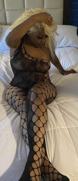 💜💜**BELLINGHAM**💜💜AVAILABLE NOW!!💜💜IN/OUT CALLS - 6