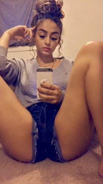 Your New Favorite!! Classy, Naughty, Little Hottie With A Booty!! - 2