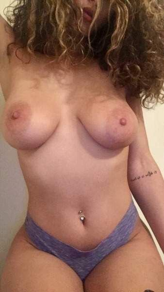 Your New Favorite!! Classy, Naughty, Little Hottie With A Booty!! - 4