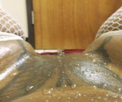 Nikki * Incalls Only!!! No Phone Apps! - Image 6