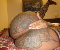 Nikki * Incalls Only!!! No Phone Apps! - Image 11