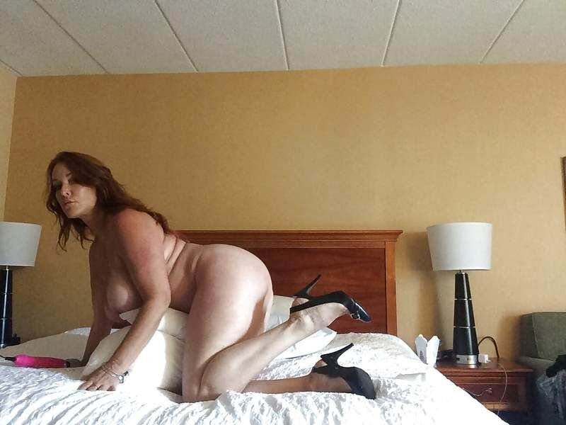 💚💔💚💚💔💚44 Year Divorced Older Mom Fuck Me __Totally Free💚💔 - 9