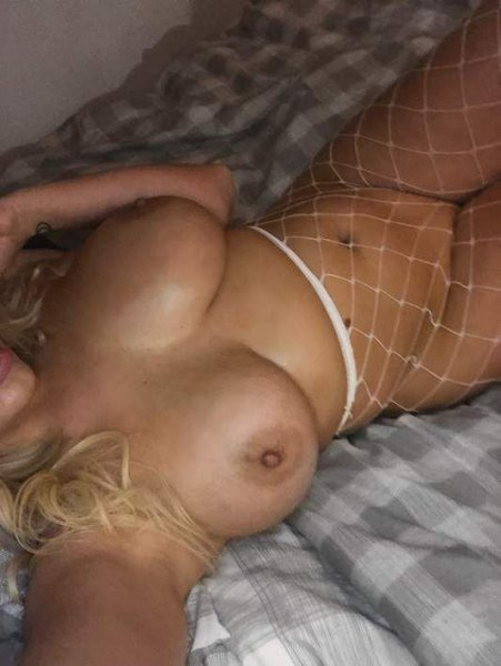 FUCK MY HUNGRY PINK PUSSY 💋👅💦 - 1