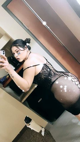 ?Sweet, Big Booty Babe??Ready To Play☔️?Only Visiting⏳?? - 4